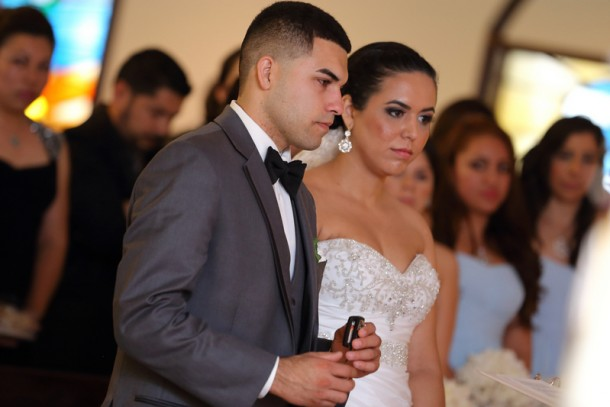 Wedding Photography – Susan & Jaime