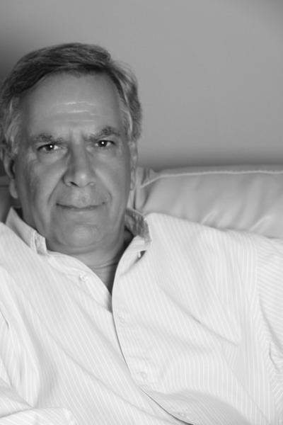 Glenn Enriquez